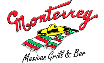 monterrey-logo-slider-small