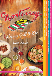 menu-el-jinete-150